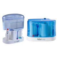 Ирригатор для полости рта hf 7 H2ofloss